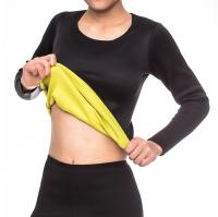 Пояс для похудения Hot Shapers (M)