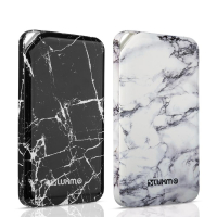 Power Bank Marble 10000 mAh