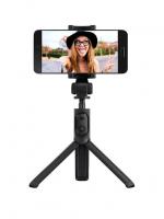 Монопод-трипод Xiaomi Mi Selfie Stick Tripod Black (FBA4053/4107CN)