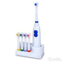 """Электрическая зубная щётка """"5"""""""