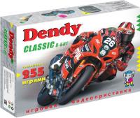 Dendy 8bit Classic mini.