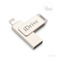 iDrive mini USB для iPhone (16Gb)