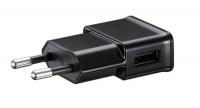 Зарядное устройство ORBITA OT-APU06 5V 1A