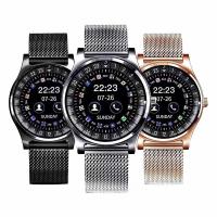 смарт часы OT-SMG03