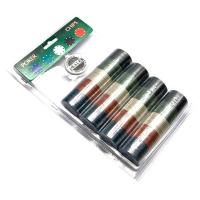 Набор Покер 200 фишек на блистере