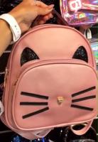 Рюкзак Cat