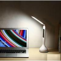Светодиодная лампа Remax LED RT-E185