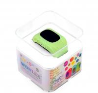 Часы детские Smart Baby Watch Tiroki Q50