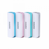 Power Bank Proda MINI 2600 mAh