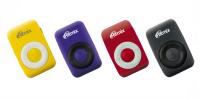 MP3-плеер Ritmix RF-1010