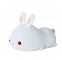 Ночник Pastila Кролик