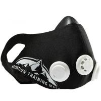 Тренировочная маска 2.0