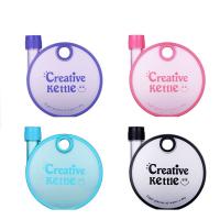 Бутылка-фляжка Creative kettle