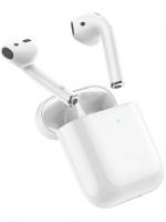 Bluetooth - гарнитура HOCO ES39