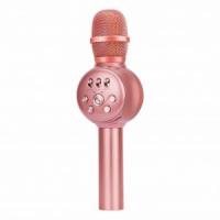 MD02 Микрофон USB с функцией детского голоса