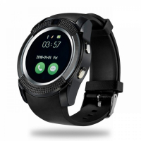 Смарт часы OT-SMG11