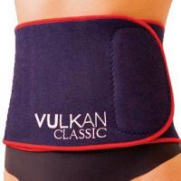 Пояс для похудения Вулкан классик