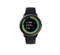 Умные часы Xiaomi Imilab KW66 (Black)