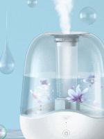 Увлажнитель воздуха Xiaomi Deerma Air Humidifier DEM F325