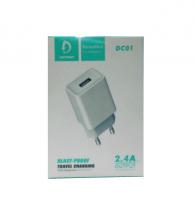 Зарядное устройство DC01